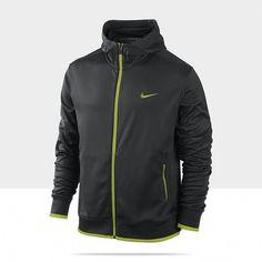 "Nike Sport Men's Golf Hoodie #""mensgolfclothes"" Golf Hoodie, Mens Golf, Sport Man, Ladies Golf, Golf Tips, Leeds, Golf Clubs, Nike Jacket, Motorcycle Jacket"