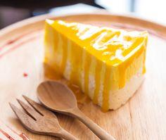 geladomanga - Fornecido por Gastrolândia