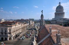 Havana, Cuba - Tourism and vacations in Havana, Cuba - http://www.travelfoodfair.com/post/havana-cuba-tourism-and-vacations-in-havana-cuba/ #travel #tour #resort #holiday #travelfoodfair #vacation