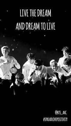 BTS  ☄️ Bts Lyrics Quotes, Bts Qoutes, Aesthetic Words, Bts Aesthetic Pictures, Meaningful Quotes, Inspirational Quotes, Motivational Quotes, Korean Drama Quotes, Army Quotes
