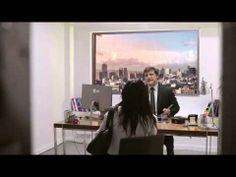LG Ultra Reality meteor prank HD