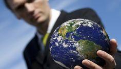 Gestión de Internacionalización: Gestión del mercado internacional