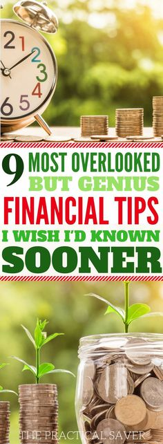 investment ideas l money management l frugal living tips l debt payoff l debt freedom l how to get out off debt l earn extra money l work from home l money saving tips l money making tips l financial planning l financial independence