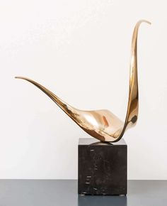 Image result for Lou Pearson sculpture