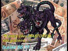 """O AVISO DE DEUS 1: """"Quantos malditos nesta terra!"""" 2 João 1:9 Todo aquele que prevarica, e não persevera na doutrina de Cristo, não tem a Deus. Quem persevera na doutrina de Cristo, esse tem tanto ao Pai como ao Filho."""