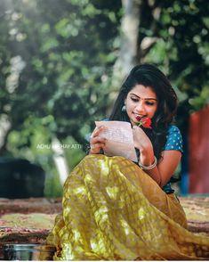 Beautiful Girl Photo, Beautiful Girl Indian, Beautiful Girl Image, Most Beautiful Indian Actress, Wedding Couple Poses Photography, Girl Photography Poses, Beauty Photography, Dehati Girl Photo, Girl Photo Poses