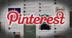 8 ways to promote your retail or fashion brand on Pinterest #socialmedia #marketing