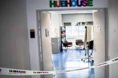#entrepreneuriatetudiant Inauguration du #hubhouse Université Lille 3 22 octobre 2013 Crédit photo Cyril Tahon
