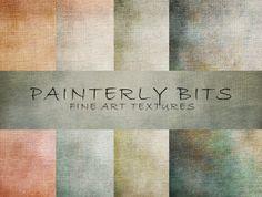 painterly bits 2