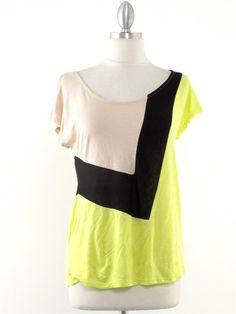 neon top adella apparel