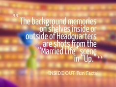 inside out fun facts memory balls