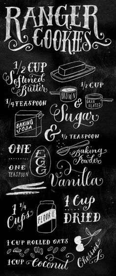 whimsical lettering - Google Search