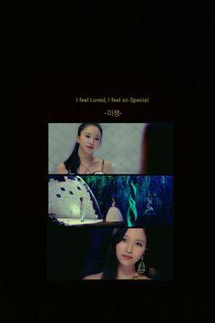 Twice Lyrics, Special Wallpaper, Twice Album, Chaeyoung Twice, Kpop, Feeling Special, K Idols, Aesthetic Wallpapers, Beast