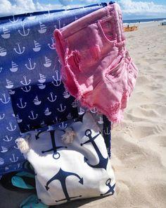 #beach #władysławowo