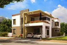 Property For Sale And Rent Flats Apartment Sites Plots Houses Homes Villas  : Royal Sunnyvale Duplex 3 BHK Villas In Bangalore F.