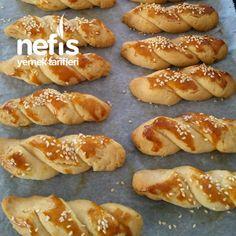 Hot Dog Buns, Hot Dogs, Pasta, Bread, Food, Brot, Essen, Baking, Meals