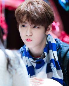 comment down 👇 your bias wrecker in TXT! mine is beomgyu 🤧💛 Kpop, Seokjin, Bts Memes, Korean Bands, Fan Art, K Idols, Beautiful Boys, Cute Boys, Boy Groups