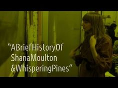 A Brief History of Shana Moulton & Whispering Pines | New York Close Up | Art21