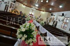LM Foto Video DVD Casamento 15 anos santos guaruja são vicente cubatão praia grande: AMANDA E BRUNO