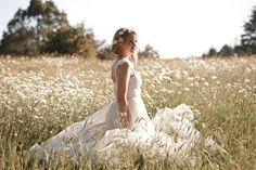 Five Oaks wedding Yarra Valley   Photography by Lauren Murphy