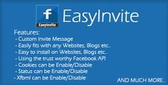 Deals EasyInviteWe provide you all shopping site and all informations in our go to store link. You will see low prices on