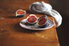 Delicious Food Photography by Anna Kurzaeva