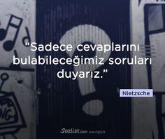 #nietzsche #sözleri #filozof #felsefe #felsefi #kitap #anlamlı #sözler