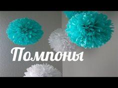 """Идея № 2 """"Семейная фотосессия на День Святого Валентина"""""""