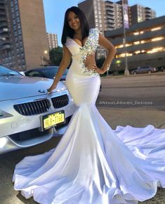 Shop long prom dresses and formal gowns for prom 2019 at Kemedress. Prom ball gowns, long evening dresses, mermaid prom dresses, long dresses for prom,body type & fashion sense. Check out selection and find the prom dress of your dreams! Black Girl Prom Dresses, Mermaid Prom Dresses, Bridesmaid Dresses, Wedding Dresses, Affordable Prom Dresses, Prom Outfits, Rhinestone Dress, The Dress, Evening Dresses
