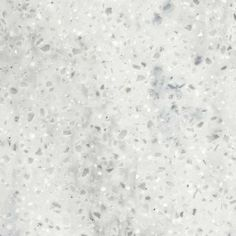 Featured here are the top Corian® colors including Maui, Sahara, Matterhorn and many others. Corian Countertops Colors, Corian Colors, New Countertops, Countertop Materials, Countertop Store, Beach Condo Decor, Wood Floor Colors, Harmony Design, Kitchen Diner Extension