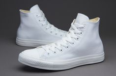 56 best Converse Converse Zapatillas images on Pinterest Converse best Zapatillas 5fad3f