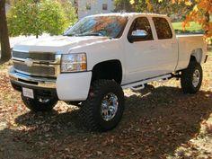 2011 Chevy lifted trucks GMC Truck Fanatics Twitter  @GMCGuys https://twitter.com/GMCGuys