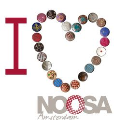 I love noosa Bunt, Amsterdam, Crochet Necklace, My Love, My Style, Facebook, Jewelry, Shoes, Collection