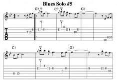 Soloing with the Pentatonic scale Part Chords, tab, video. complete with high quality, accurate transcriptions, video examples and in-depth text theory explanations! Fender Acoustic Guitar, Guitar Tabs Songs, Guitar Chords Beginner, Guitar Chords For Songs, Guitar Riffs, Guitar Chord Chart, Music Guitar, Blues Guitar Lessons, Electric Guitar Lessons
