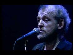 ▶ The Best of Joe Cocker Live in Dortmund 1992 - Great saxophone player