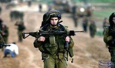 الجيش الإسرائيلي يُقر تدابير احترازية على الحدود بعد هجوم بئر العبد في سيناء: كشف التلفزيون الإسرائيلي في تقرير له بثه اليوم الإثنين، أن…