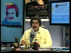Venezuela exigirá al Gobierno de EEUU explicaciones sobre plan magnicida