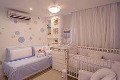 Quarto bebe http://www.claudia-santos.com