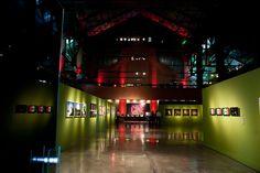 El Festival Ternium de Cine Latinoamericano es un espacio cultural que desde 2008 acerca lo mejor de las más recientes propuestas cinematográficas de América Latina a una sociedad cada vez más interesada por el arte y la cultura.