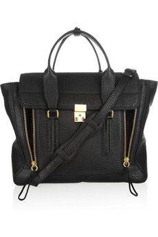 3.1 Phillip Lim bag Phillip Lim Bag d1156151d4554