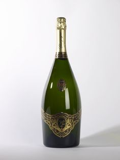 3 liter #champagne