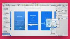 Prototyping in Sketch is here—powered by InVision Sketch Design, Ui Design, Ecommerce App, Sketch Free, Drawing Sketches, Drawings, Adobe Xd, Best Mobile, Design Process