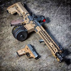 The ZeroBravo Reversible Hand Stop (RHS) is a simple but effective hand stop that is low profile and lightweight!  Get yours at ZeroBravo.com.  PC: FDE and Tungsten goodness by @az_photo_man  #look #awesome #picoftheday #my #art #repost #igers #like #instadaily #instafollow #instalike #black #rifle followme #follow #me #beautiful #new #RHS #ZeroBravoInc