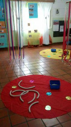 Reggio, 1, Classroom, Kids Rugs, Home Decor, Baby Play, Pranks, Early Education, Ideas