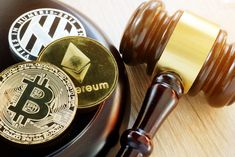 Regulation Round-Up: Shapeshift COO Says U. Regulations Worsen, Germany to Protect Financial Stability not Individual Investors - Cryptocurrency Updates Cryptocurrency Trading, Cryptocurrency News, Anti Money Laundering Law, Balance General, Les Philippines, Blockchain Cryptocurrency, Financial Stability, Central Bank, Blockchain Technology