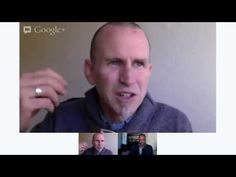 Developing your Style with Chris Orwig