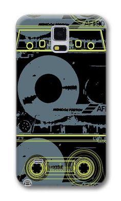 Phone Case Custom Samsung Note 4 Phone Case Tylt Pillo Music Ip Cassette Polycarbonate Hard Case for Samsung Note 4 Case Phone Case Custom http://www.amazon.com/dp/B017I753KO/ref=cm_sw_r_pi_dp_n-uqwb0S0JGYY