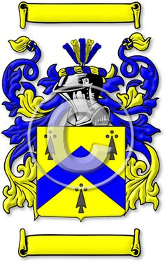 Wharton Coat of Arms / Wharton Family Crest - The surname of WHARTON was a locational name 'of Wharton' places in Cheshire and Lincolnshire. Local names usually denoted where a man held his land, and . Old English Words, Personalised Christmas Cards, Toned Paper, Names With Meaning, Family Crest, Crests, Coat Of Arms, School Projects, Creative Gifts