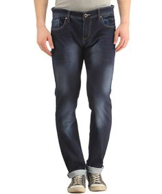 Jeans | I found an amazing deal at fashionandyou.com and I bet you'll love it too. Check it out!