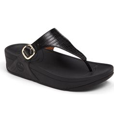 8688de4e0006 FitFlop  The Skinny™  Flip Flop (Women)